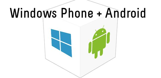 cuerpo body windows phone android apps