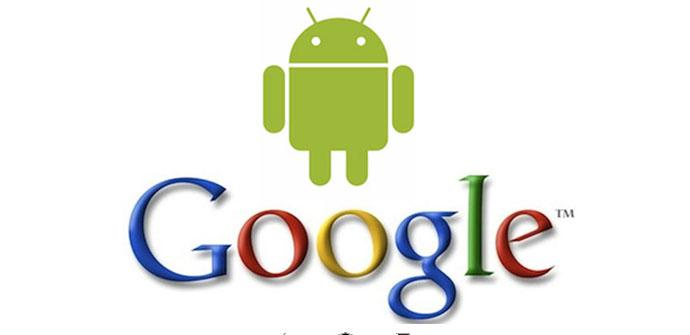 portada android google so new
