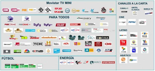 Movistar-TV-canales