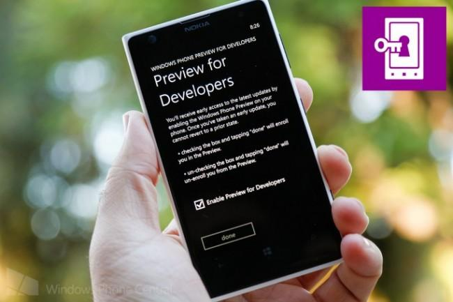 Preview_for_Developers_Windows_Phone