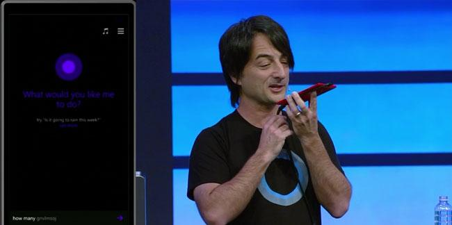 Windows-Phone-8.1-Cortana