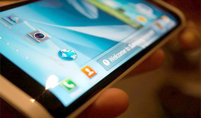 galaxy_note_4_3_sided_display1