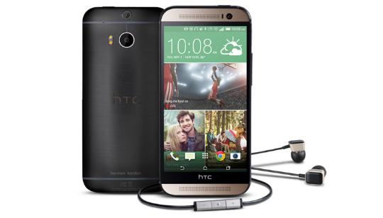 HTC-One-M8-Harman-Kardon-Telefono