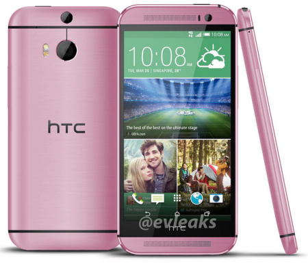 HTC_One_M8_Pink_Leaked_Press_Render_01-450x386