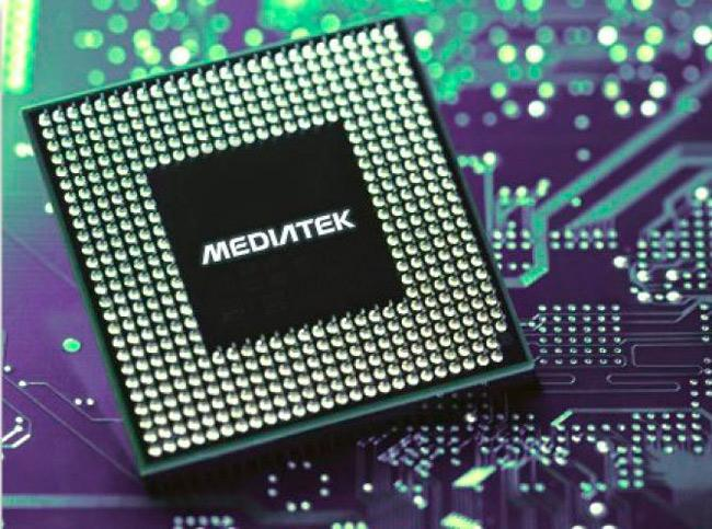 Mediatek-Facebook