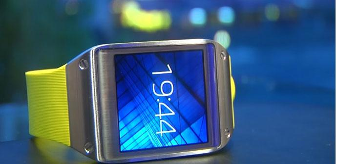 Samsung-Galaxy-Gear_0
