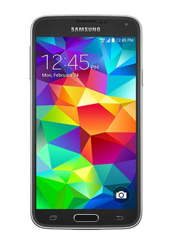 Samsung Galaxy S5 Developer Edition para desarrolladores