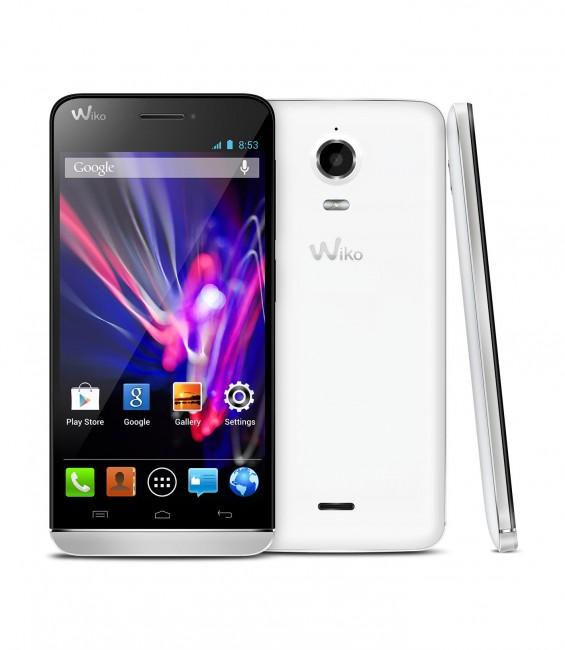Wiko_WAX_white_compo22Wiko_WAX_white_compo22