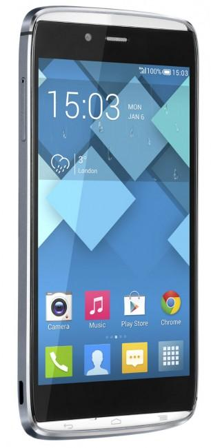 alcatel-idol-alpha-2