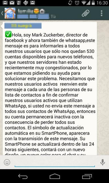 whatsapp_facebook