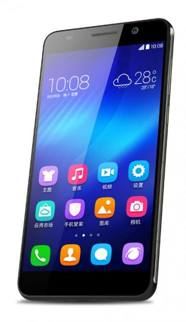 Huawei-Honor-6-official-image-4