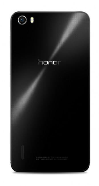 Huawei-Honor-6-official-image-5