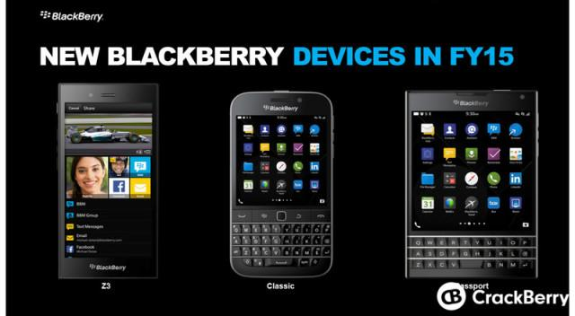 blackberry-classic-passport