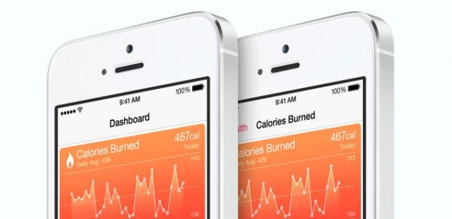 HealthKit-Apple-2