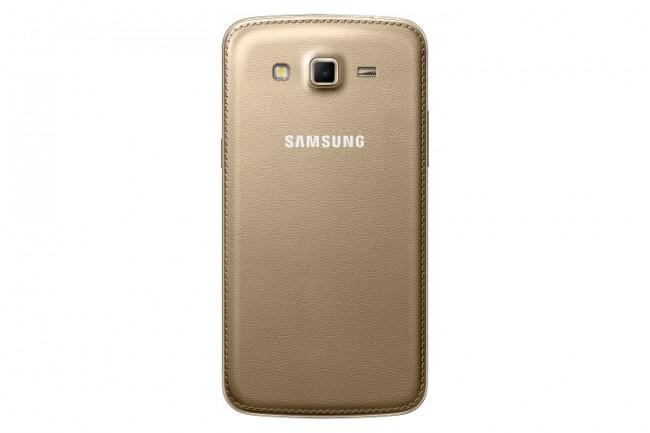 Samsung-Galaxy-Grand-2-in-gold-1