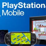 Sony PlayStation Mobile deja de dar soporte a Android