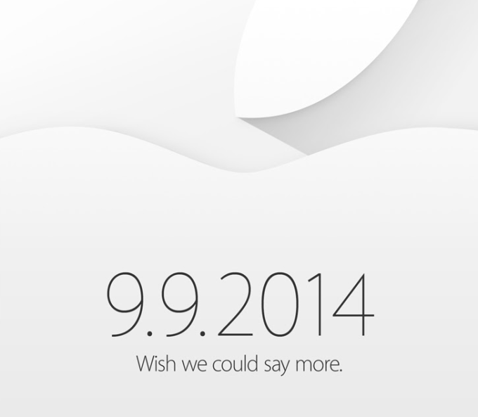 apple_evento_iphone_6_9_9_2014_1
