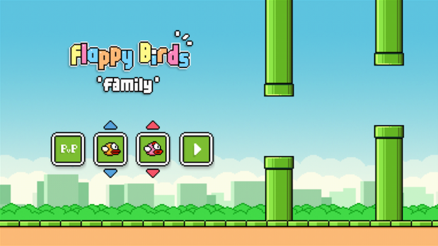 flappy_birds_family_2