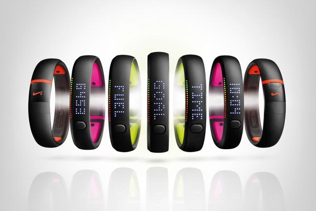 nike-denies-shutting-down-fuelband-promises-new-colors-0