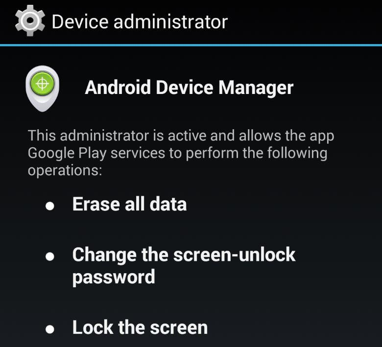 seguridad_android-device-manager