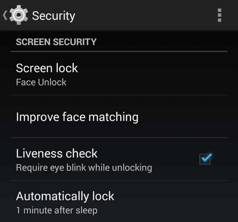 seguridad_android_screen-lock