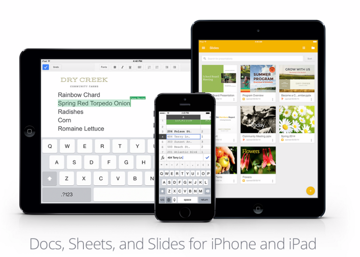 slides_docs_sheets_google_ios_ipad_iphone_1