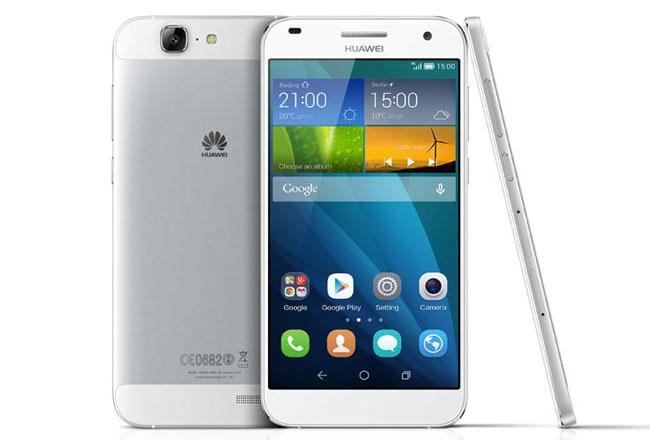 Huawei-Ascend-G7_3