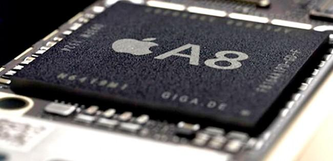 apple_a8_chip_iphone_6