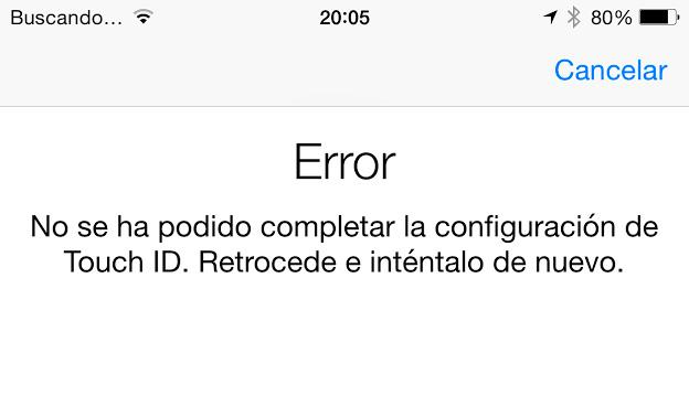 error_touch_id_ios_8.0.1
