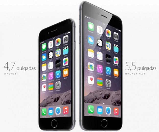 iphone_6_normal_plus_compa