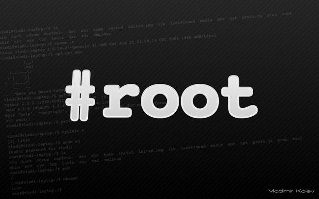 Root en Android 5.0 Lollipop