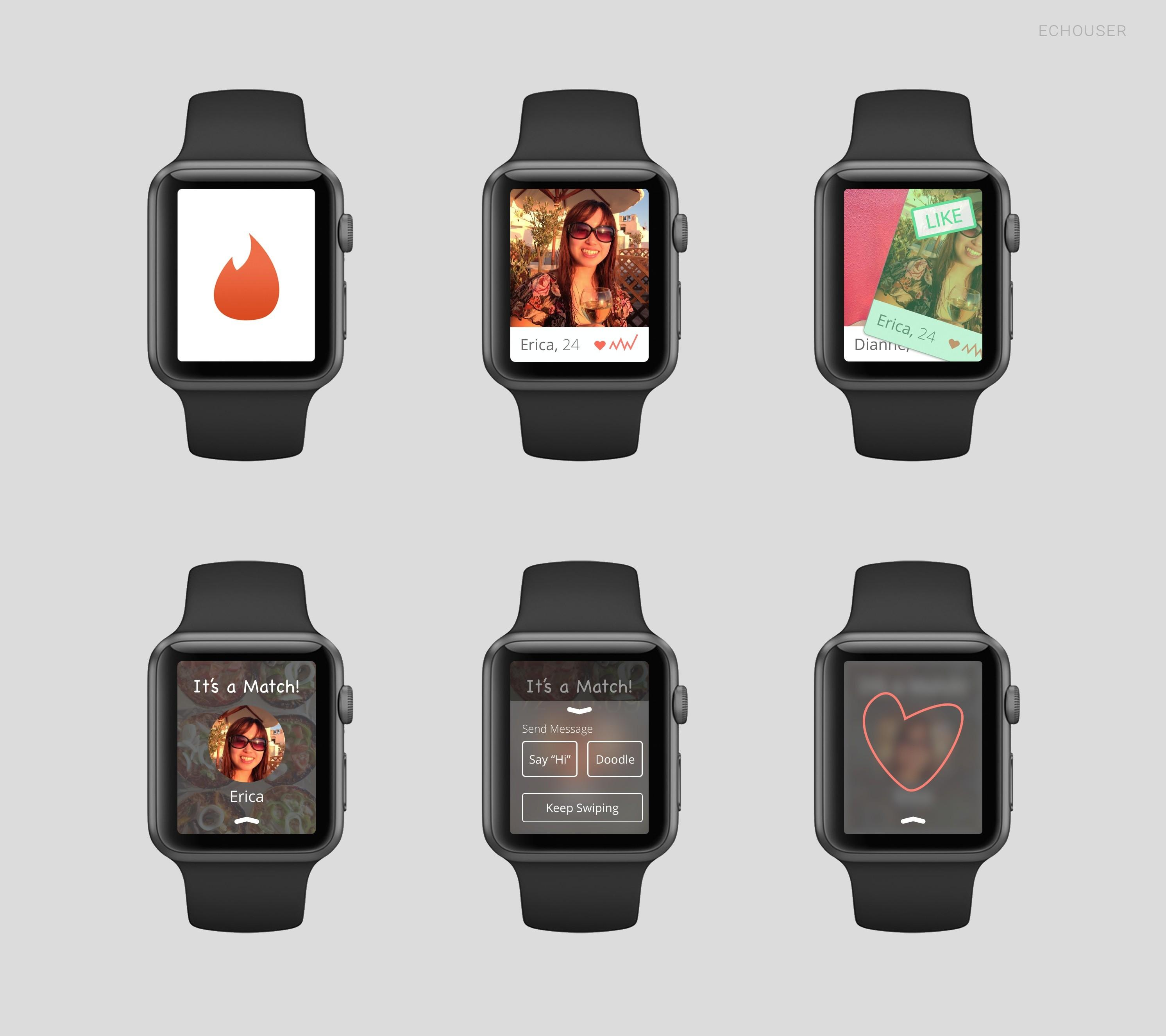 Apple_Watch_Tinder