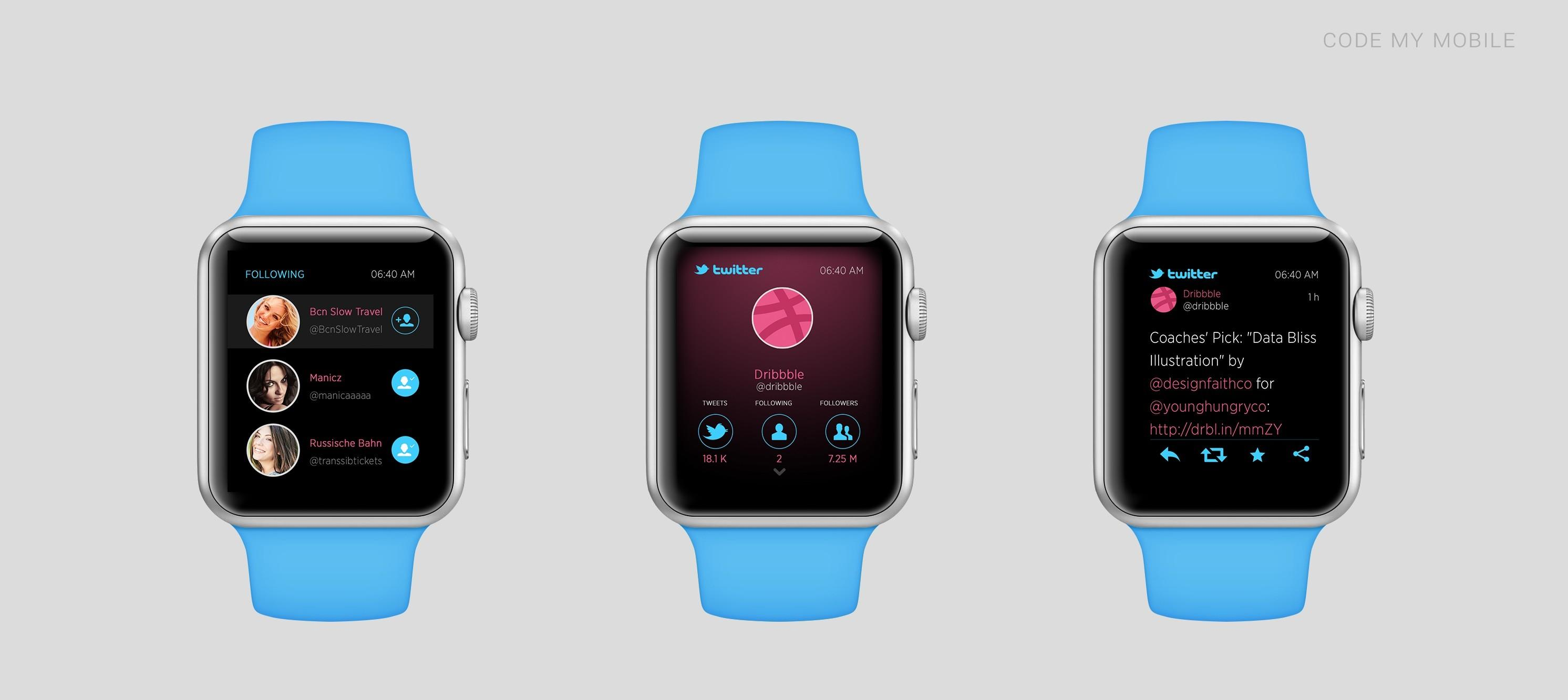 Apple_Watch_Twitter