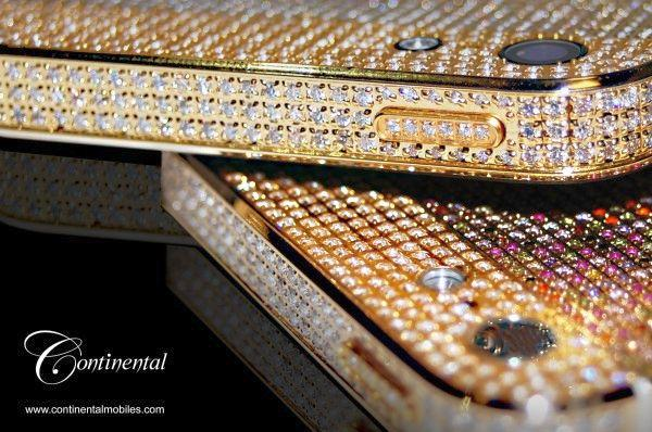 moviles_Continental-Mobiles-diamond-iPhone-5