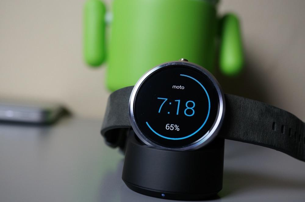 Does the Moto 360 Really Have Dramatically Better Battery Life Now? Yes._2