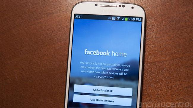 Facebook-Home-Samsung-Galaxy
