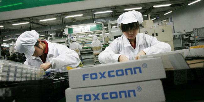 Foxconn-fabrica-iPhone-6-PLus