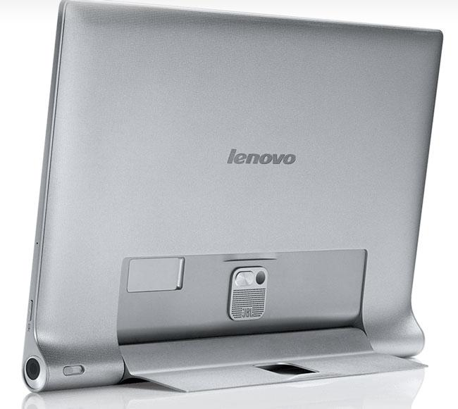 how to delete apps on lenovo tablet
