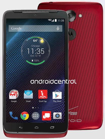 Motorola-Droid-Turbo_1