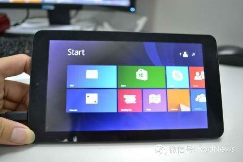 tablet_windowsemdoor-em-i8170