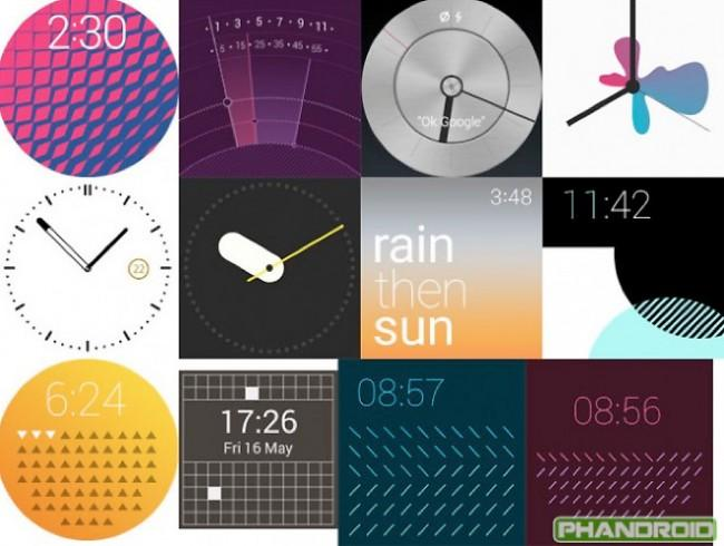 android_wear_lollipop_5.0_1