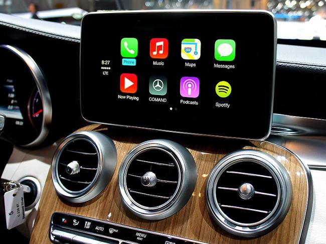 carplay_apple