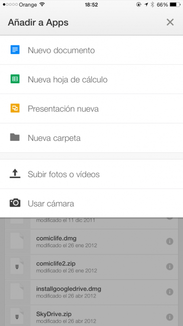 google_drive_ios_update_3