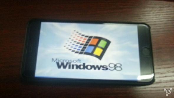 iphone-6-plus-windows-98-2