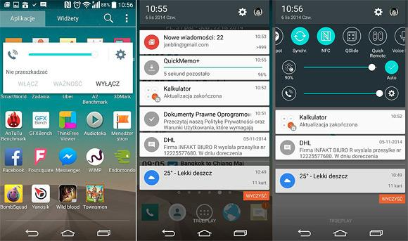 lgg3 android lollipop