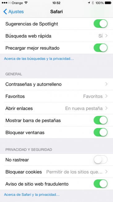 safari_ios_contrasenas_datos_2
