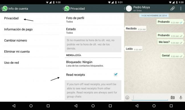 whatsapp-quitar-doble-check