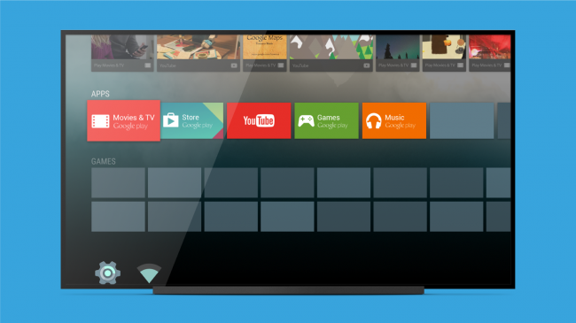 android_TV_launcher_1