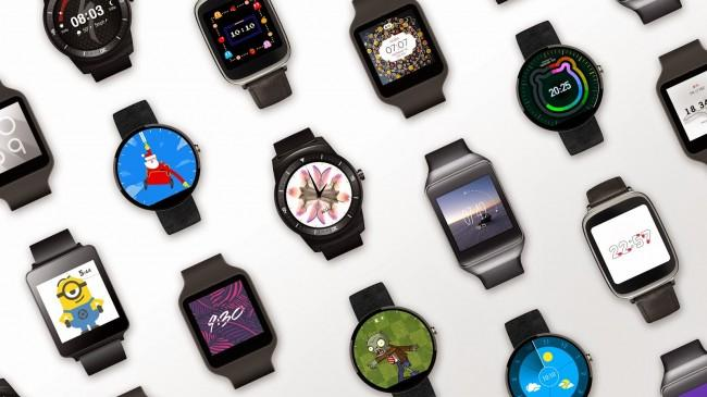 android_wear_update_1