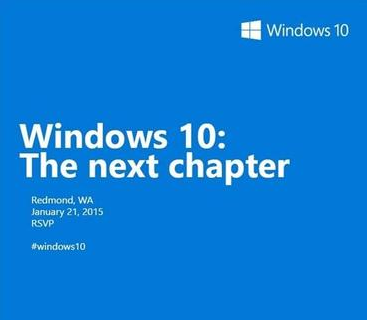 windows_10_evento_enero_2015_1
